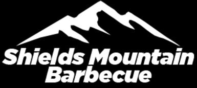 Shields Mountain BBQ