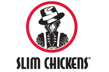Slim Chickens - South Broadway