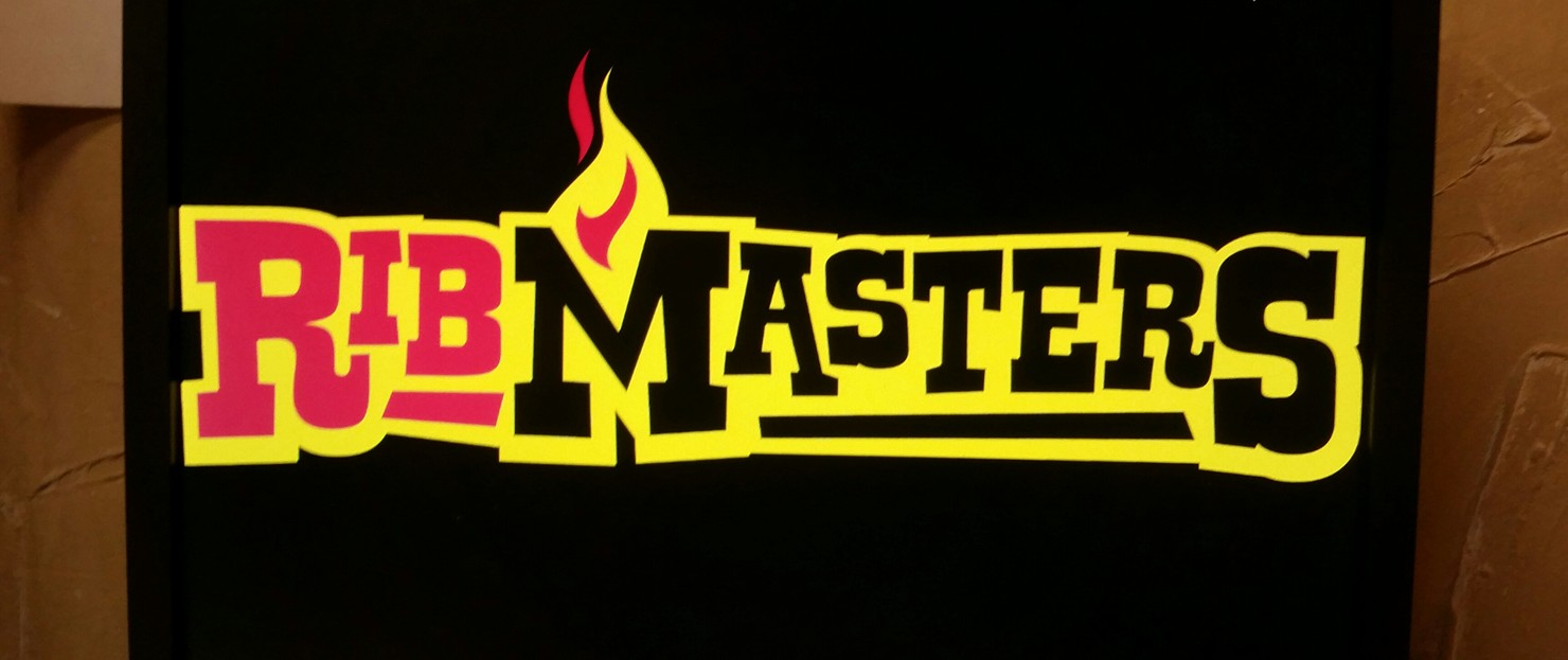 Ribmasters - Bullard Location