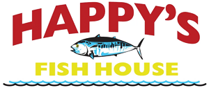 Happys Fish House