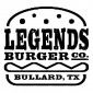 Legends Burger Co.